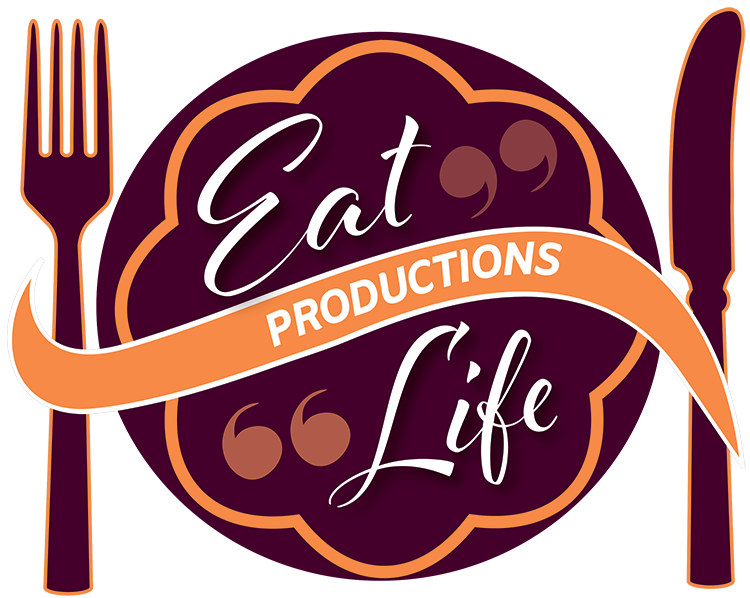 Eat Life Productions